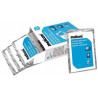 MELICONI 621010 CLEANING WIPES 12PCS - (8006023132874)